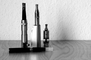 vaporizer vs pipe